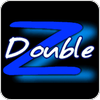 """Double Z Radio"" hören"