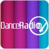 """DanceRadio.ru"" hören"