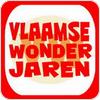 """""""Vlaamse Wonderjaren """" hören"""