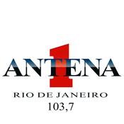 Antena 1 Rio de Janeiro 103,7