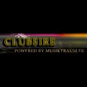 Clubfire.eu