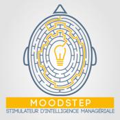 Moodstep - Stimulateur d\'intelligence managériale