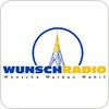 """""""wunschradio.fm"""" hören"""