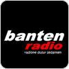 """Banten Radio 95.3"" hören"