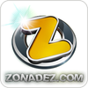 """ZONADEZ RADIO"" hören"