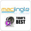 """macjingle Todays Best"" hören"