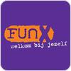 """""""FunX Den Haag"""" hören"""