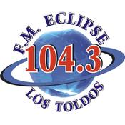 Eclipse FM 104.3