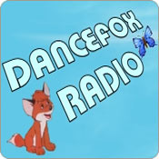 Dancefoxradio