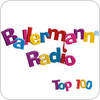"""""""Ballermann Radio - Top 100"""" hören"""