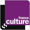 """France Culture"" hören"