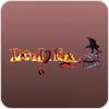 """""""DevilFoxRadio24"""" hören"""