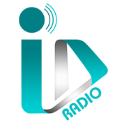 I.D RADIO