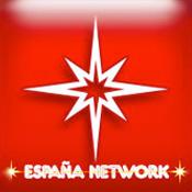 España Network