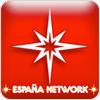 """España Network"" hören"