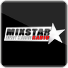 """MIX STAR RADIO"" hören"
