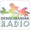 """Densomaniak Radio"" hören"