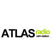 ATLAS radio