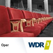 WDR 3 - Oper