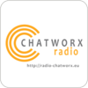 """Chatworx Radio "" hören"