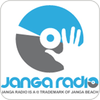 """""""Janga Radio"""" hören"""