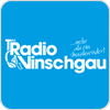 """""""Tele Radio Vinschgau"""" hören"""
