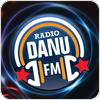 """Danu Radio 87.7 FM"" hören"