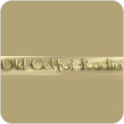 Old-Celtoi-Radio