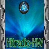 Hitradio-HW
