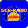 """SCR-Radio"" hören"