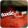 """""""toxic.fm"""" hören"""