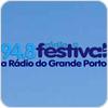 """Rádio Festival"" hören"