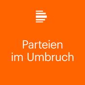 Parteien im Umbruch - Der Politik-Podcast im Wahljahr 2017 - Deutschlandfunk Kultur