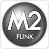 """M2 Funk"" hören"
