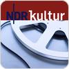 """""""NDR Kultur - Filmtipps"""" hören"""