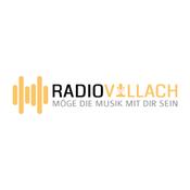 radiovillach.at