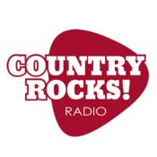 Country Rocks Radio