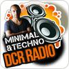 """""""DCR 100 % Minimal Teck Underground"""" hören"""