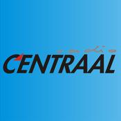 Radio Centraal Weststellingwerf