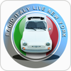 """""""Radio Italy Live """" hören"""