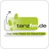 TanzFM