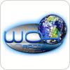 """""""WOH Radio"""" hören"""
