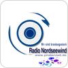 """laut.fm/radio-nsw"" hören"