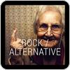 """""""bigMUSIC Rock & Alternative"""" hören"""