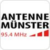 """""""ANTENNE MÜNSTER"""" hören"""