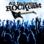 Rockcast Radio