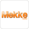 """Mekke Radio"" hören"