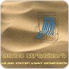 """Radio Strandkorb"" hören"