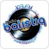 """Radio Balistiq"" hören"