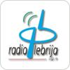 """""""Radio Lebrija"""" hören"""